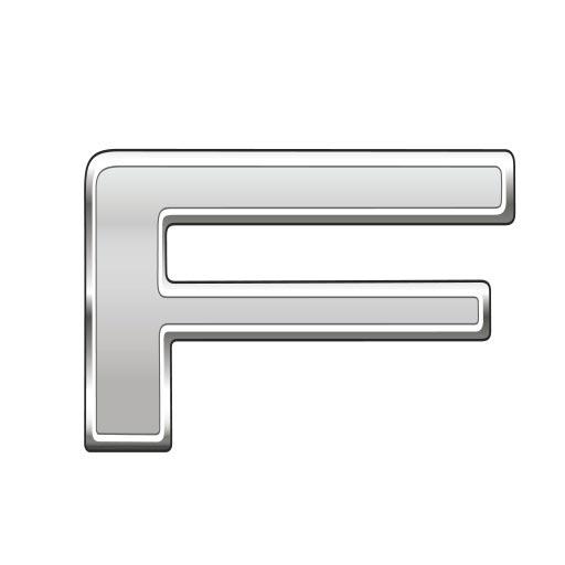 focus.fordpresskits.com